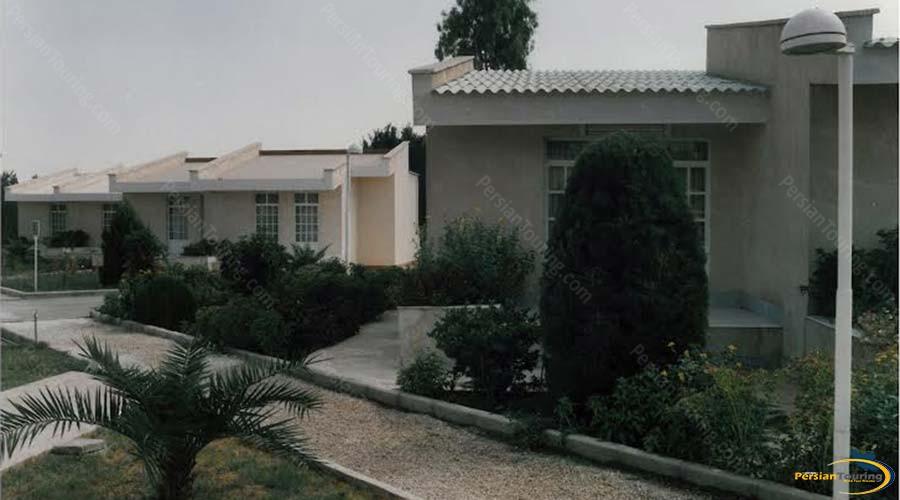 caravan-hotel-yazd-view-1