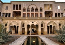 historic-house-of-the-abbasid-3