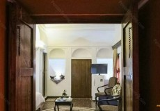 royay-ghadim-traditional-hotel-yazd-one-bedroom-suite-1
