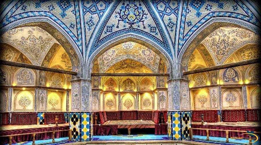 sultan-amir-ahmad-bathhouse-1