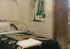 traditional-hotel-yazd-single-room-1
