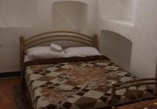 traditional-kourosh-hotel-yazd-double-room-1