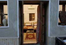 traditional-kourosh-hotel-yazd-quadruple-room-1