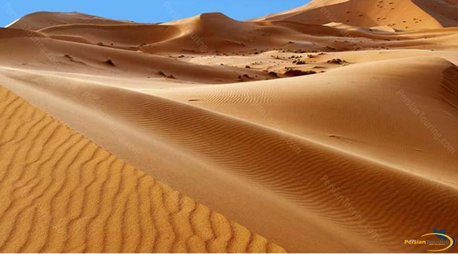 desert-attractions-4