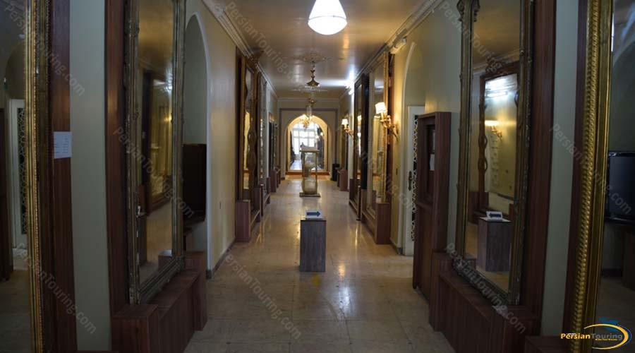 qasr-e-ayeneh-museum-2