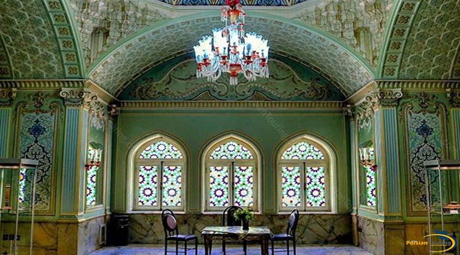 qasr-e-ayeneh-museum-6