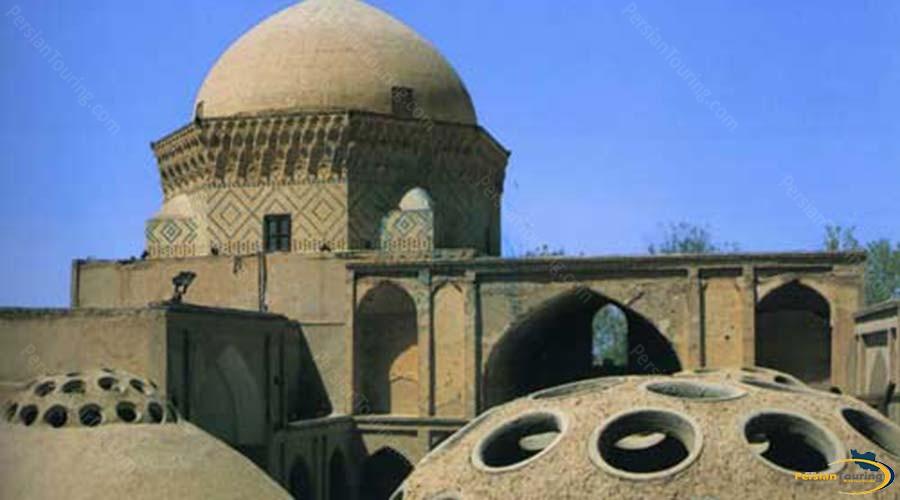 sheikh-ahmad-fahadan-mausoleum-1
