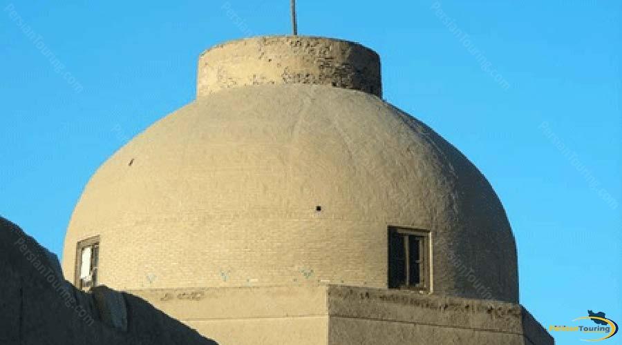 sheikh-ahmad-fahadan-mausoleum-2