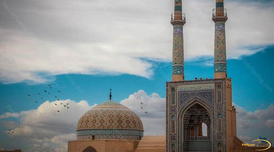 jame-mosque-of-yazd-3