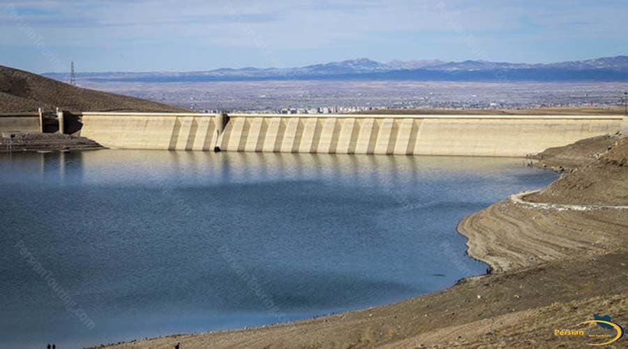 ekbatan-dam-lake-2