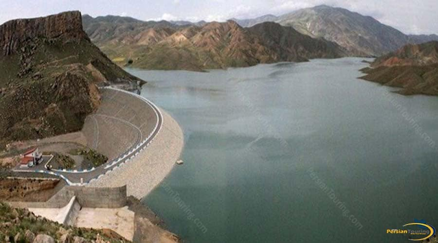 ekbatan-dam-lake-3