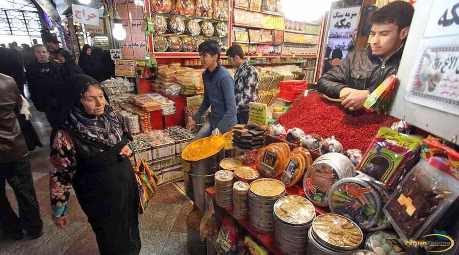 Bazaar Reza (2)
