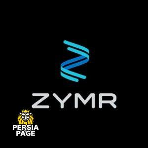 ZYMR, INC | Technology Companies
