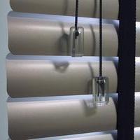 aluminiumpersienner_50mm_200