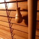 Bamboo Blinds - Bamboo blinds
