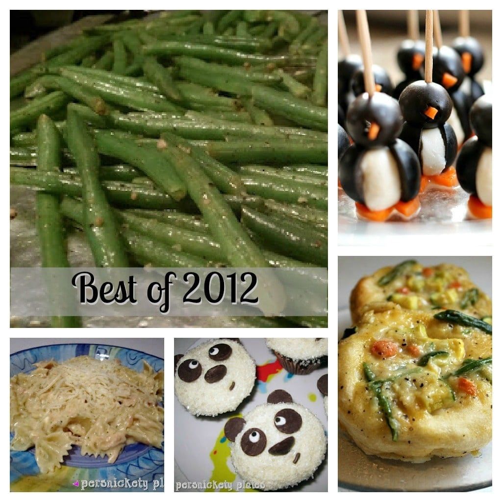 Bestof2012.jpg