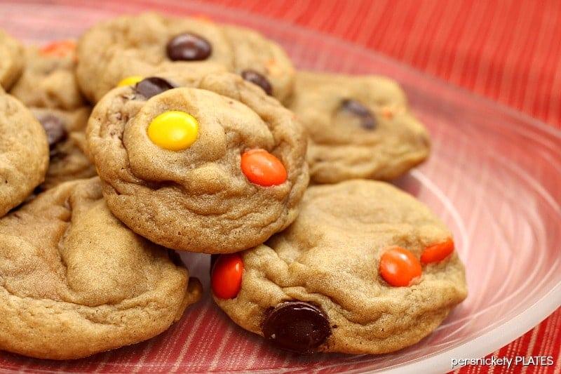 softbakedreesespiecescookies3