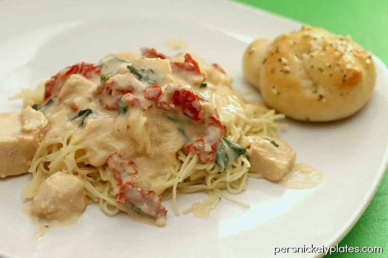 crock-pot-chicken-alfredo2.jpg