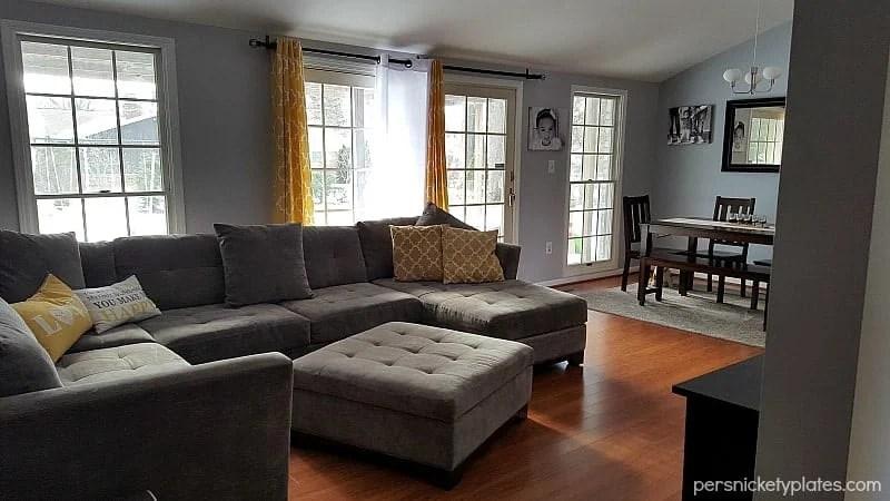 living room-after2