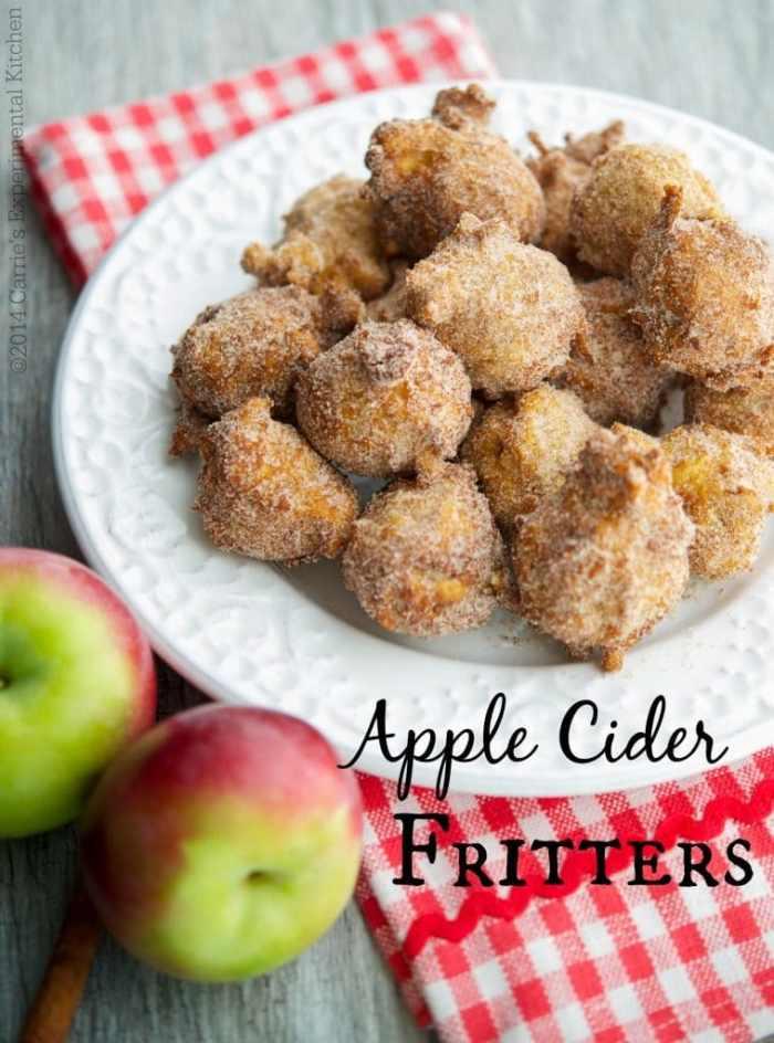 Apple-Cider-Fritters-cek-759x1024