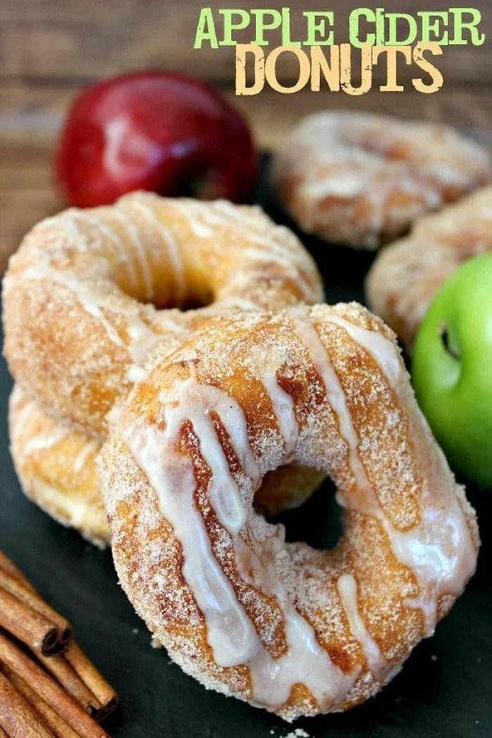 Apple_Cider_Donuts