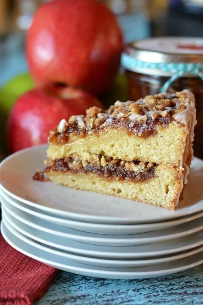 apple-butter-coffee-cake-slice