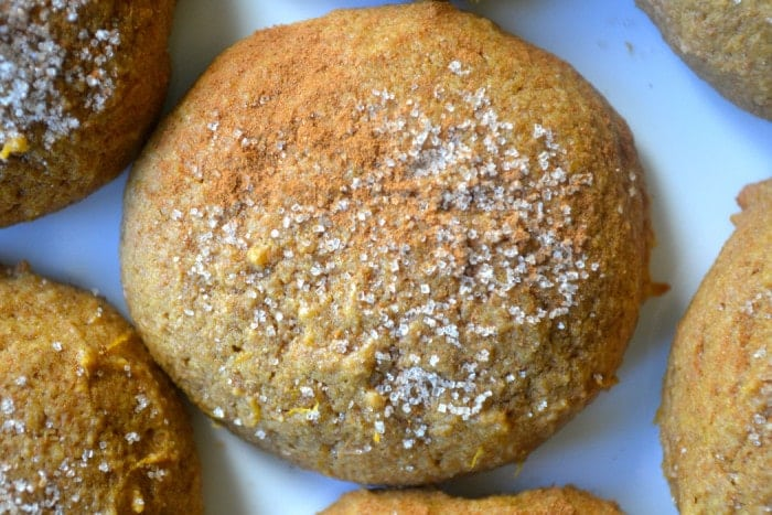 Acorn-Squash-Molassas-Cookies-e1443752616421