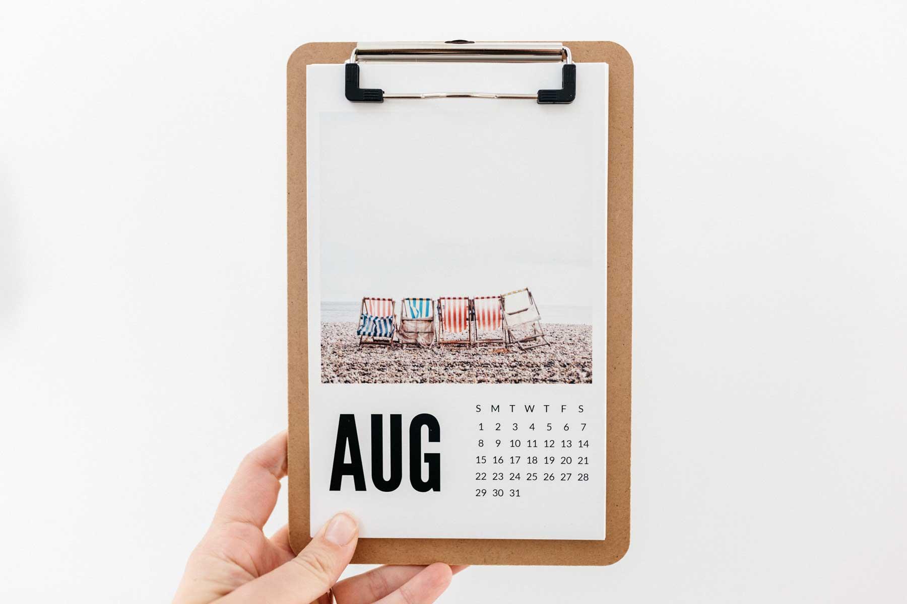 2021-Calendar-Clipboard