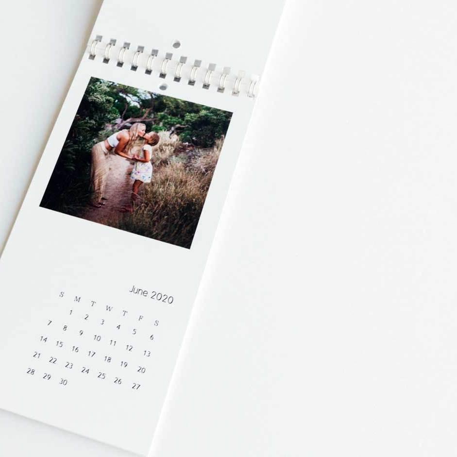 Insta-Calendar-sale