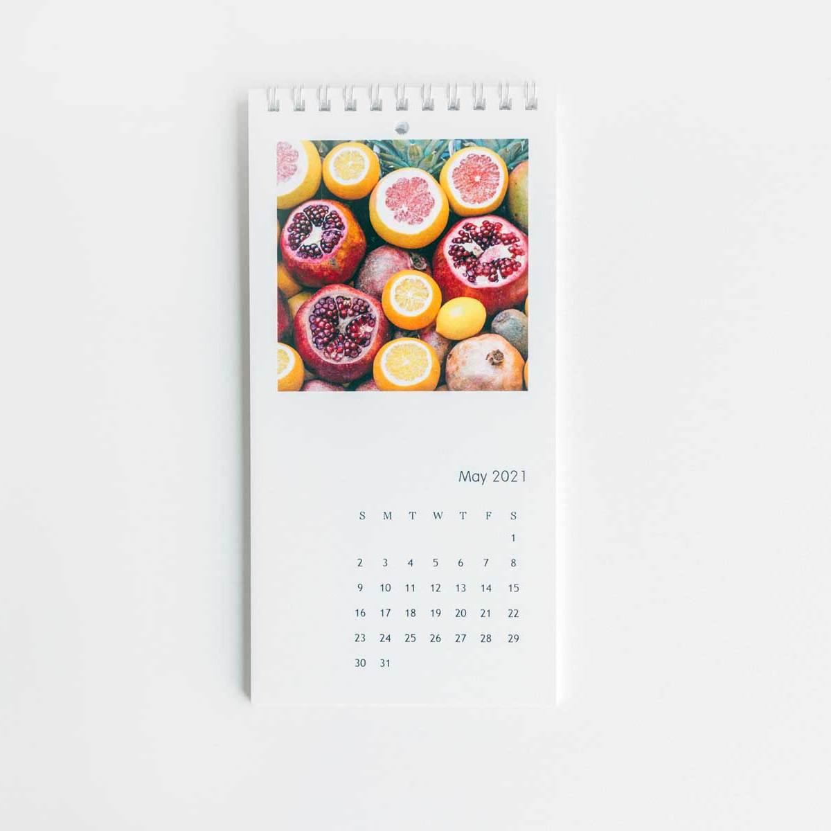 insta-2021-Calendar