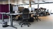 Tech :  Obligation du bureau à domicile: c'est ainsi que s'organisent les rédactions  , avis
