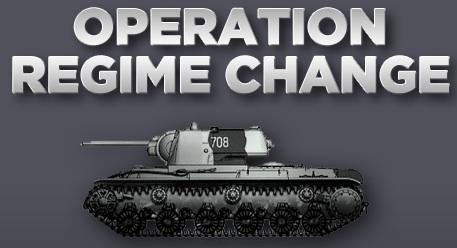 Hasil gambar untuk regime change