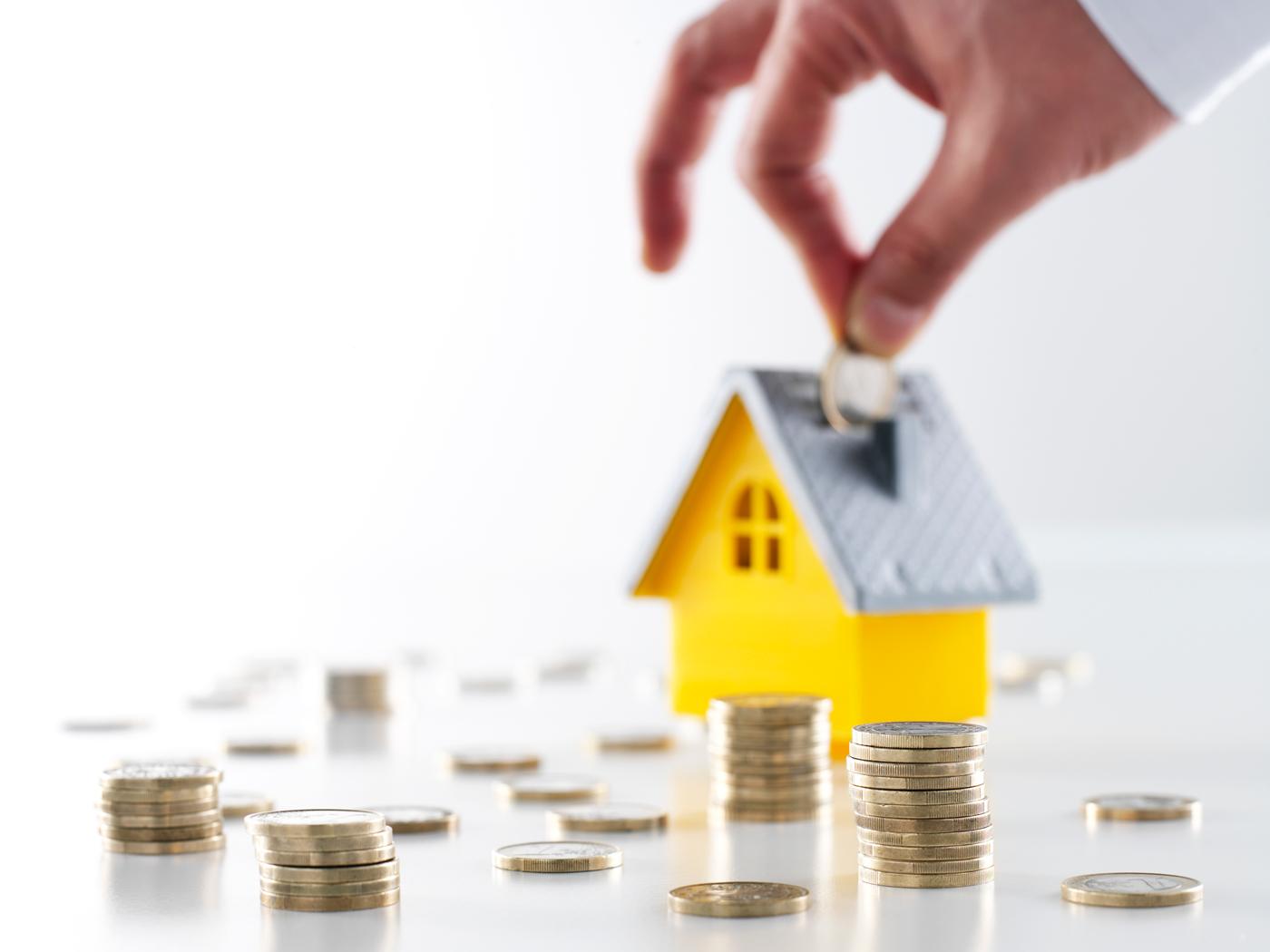 Cimb Bank Personal Loan