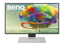 Benq PD2710QC Review