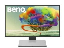 Benq PD2710QC Review