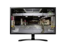 LG 27UD58-B Review