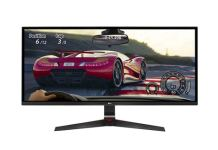 LG 34UC79G Review
