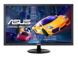 Asus VP247QG Review