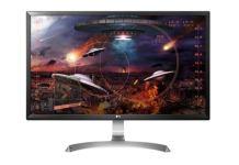 LG 27UD59-B Review
