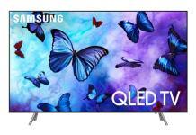 Samsung QN65Q6FN Review