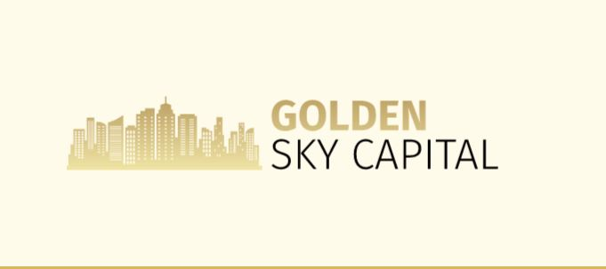 Golden Sky Capital review