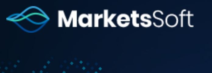 Marketssoft review