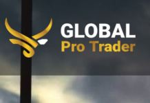 global pro trader review
