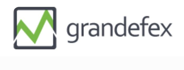 grandefex review