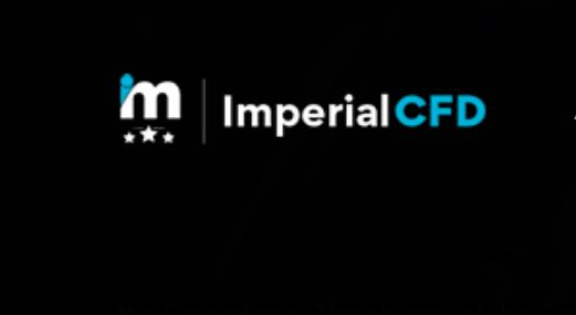 imperial cfd review