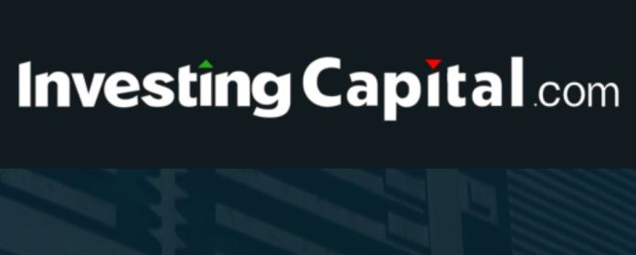 Investing Capital Review
