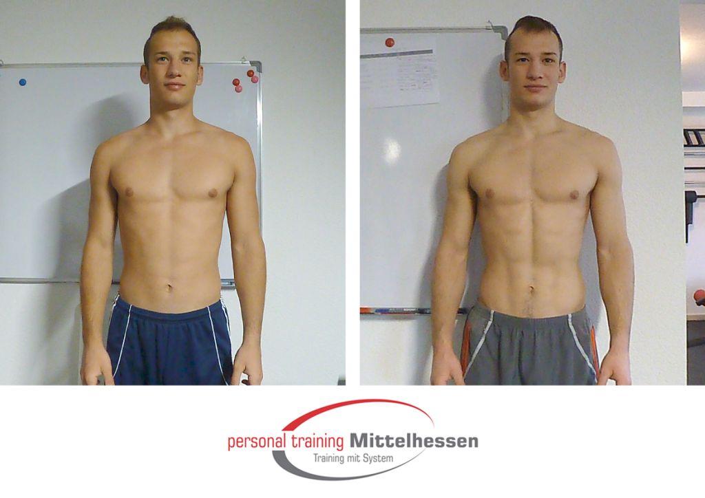 Körperfett_reduzieren_Felix_Bortz_Vorne