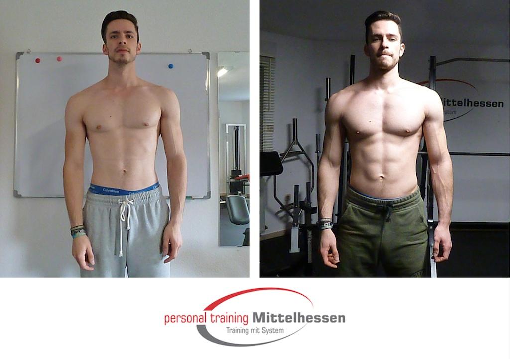 Muskeln_aufbauen_Steven-John-Vorne