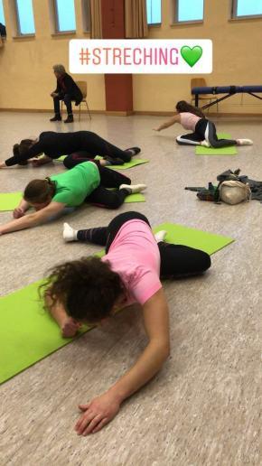 Stretching_1