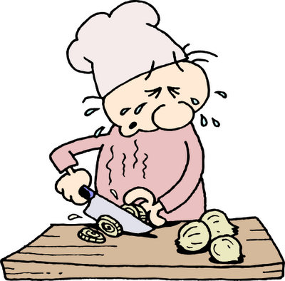 032-crying-chef.png